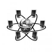 Клиенты банка «ЭКСПРЕСС-ВОЛГА» активно используют Интернет для заполнения заявок на кредит