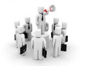 Главная проблема предпринимательства на Вятке - отсутствие рабочих кадров
