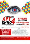 Арткино в Кирове