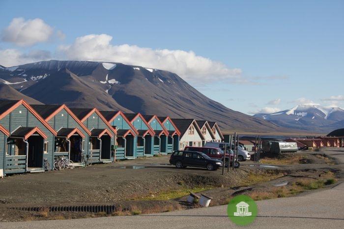 В Арктику на ПМЖ: Что следует знать при переезде?