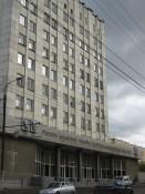 Завод ЛЕПСЕ открывает свои двери