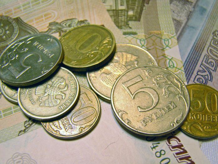 Областное правительство анонсировало рост зарплат бюджетников