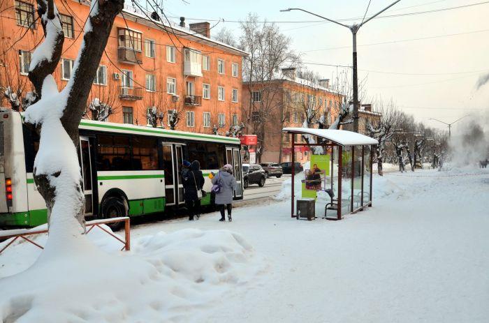 «УРАЛХИМ» направил на реализацию программы «Безопасный город» в Кирово-Чепецке  более 7 млн рублей