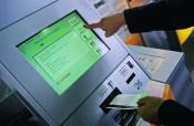 РЖД ввели новую форму электронного билета