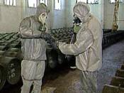 На базе объекта «Марадыковский» рассматривают строительство целлюлозно-бумажного комбината
