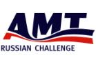 Киров готовится к Чемпионату по автозвуку и тюнингу