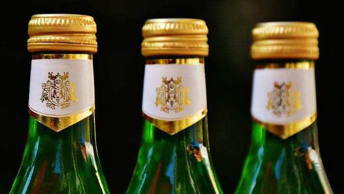 Завтра в Кирове запретят продажу алкоголя