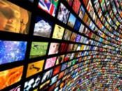 К концу года в регионе в тестовом режиме запустят цифровое телевидение