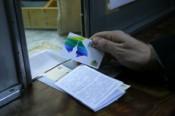 Число пунктов пополнения транспортных карт в Кирове достигло 29
