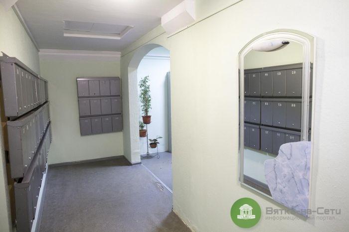 В Кировской области выставили на торги более 170 квартир, в которых живут медики и педагоги