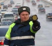 За оскорбление сотрудника ГИБДД жителя Кирова привлекут к ответственности
