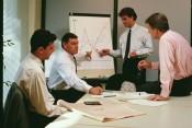 Кировчанин стал одним из лучших российских бизнес-тренеров по продажам