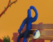 Нет-Фестиваль видеоарта и анимации