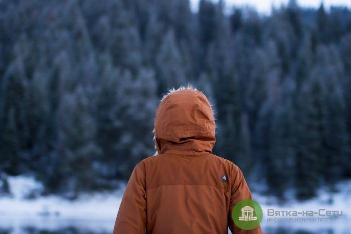 Выбор зимнего пуховика: преимущества и недостатки популярных материалов
