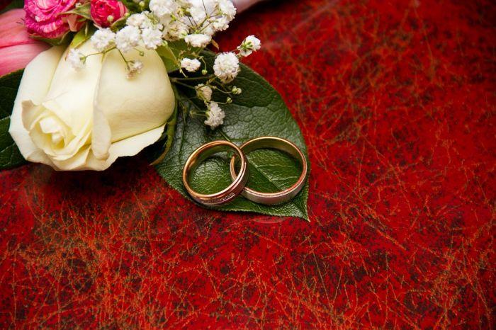 Стоит ли обращаться в брачные агентства, чтобы найти свою вторую половинку?