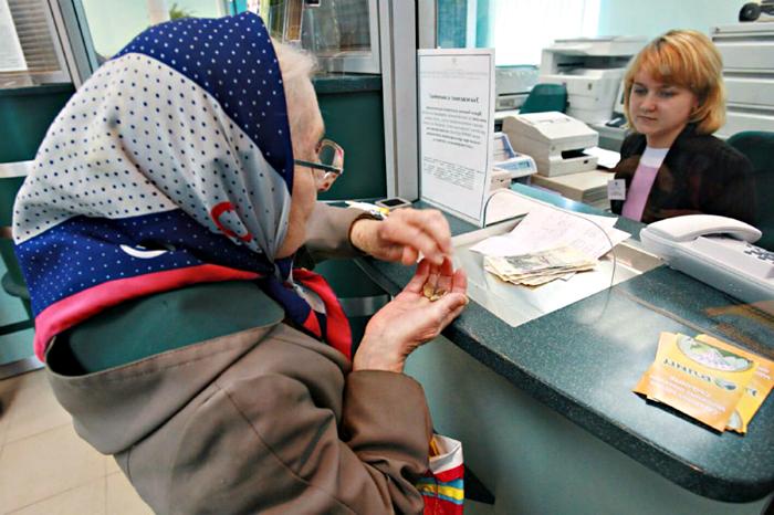 Пожилым людям начнут выплачивать компенсации за капремонт