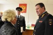 Глава кировского МВД устроил «разбор полётов» районной полиции