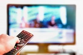 В Кировской области стали доступны 20 телеканалов в цифровом качестве