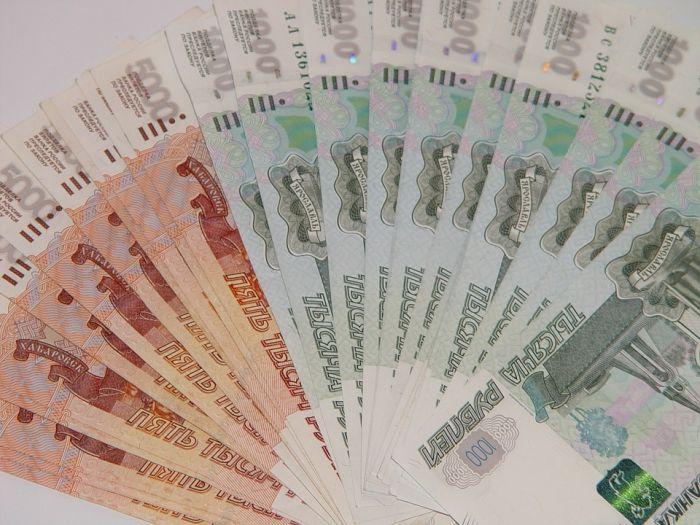 Кировский предприниматель похитил 13 млн у сельхозпредприятий