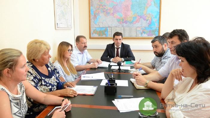 Дольщикам слободы «Новое Сергеево» рекомендовали запустить процедуру банкротства застройщика
