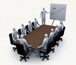 Семинар «Стратегическое управление»