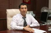 66 миллионов «утаил» гендиректор БиоХимЗавода