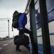 Поезд Балезино – Яр меняет расписание