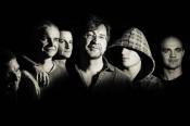 Группа «ДДТ»  выступит  на Театральной площади в День города
