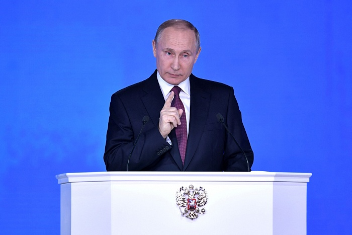 Регионы РФ получат порядка 50 млрд рублей на создание мест в яслях