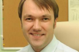Гендиректор ипотечной корпорации Сергей Рылов подозревается в коммерческом подкупе