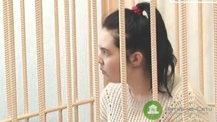 По факту гибели 3-летней девочки возбуждено еще одно уголовное дело