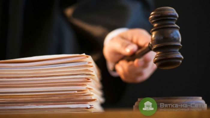 Чепчанке, истязавшей свою 4-летнюю дочь, вынесли приговор