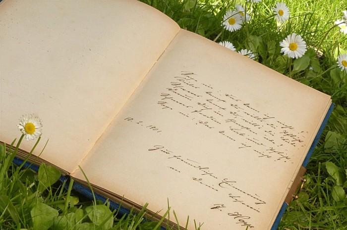 Конкурс на лучшее стихотворение, посвященное 80-летию Кировской области