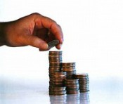 В Кирове увеличился размер социальных выплат