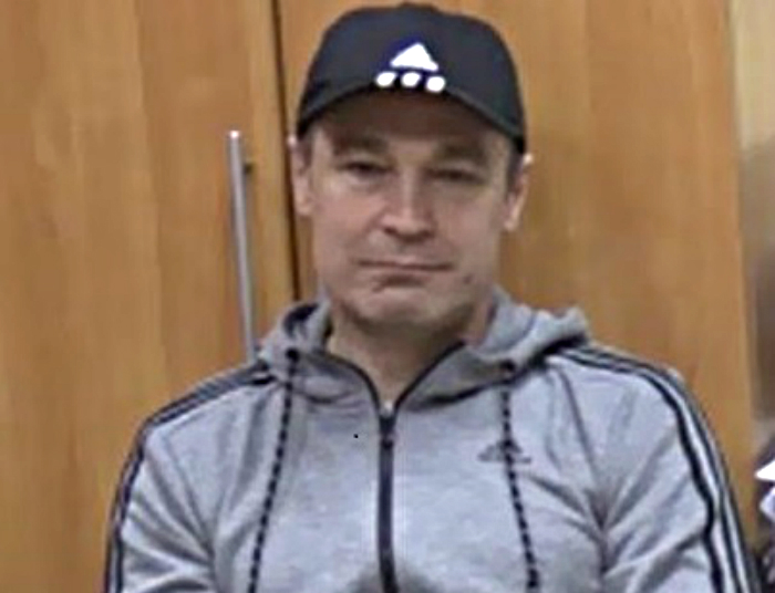 Предварительное слушание по делу Михаила Прокопьева было отложено