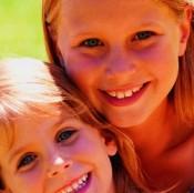 4-е место по относительному количеству оздоровленных детей