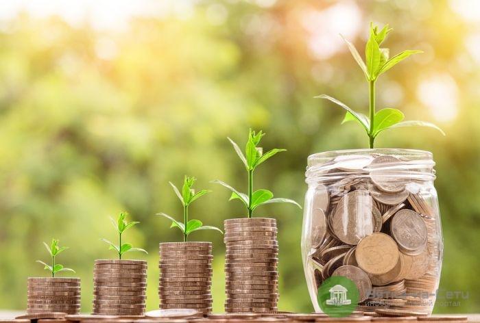 В Кировской области стали брать больше кредитов