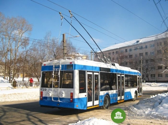 ЦДС опубликовала расписание укороченных рейсов общественного транспорта