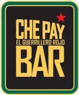 Che Pay Bar