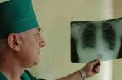 Ситуация с туберкулёзом в области: стабилизация неблагополучия