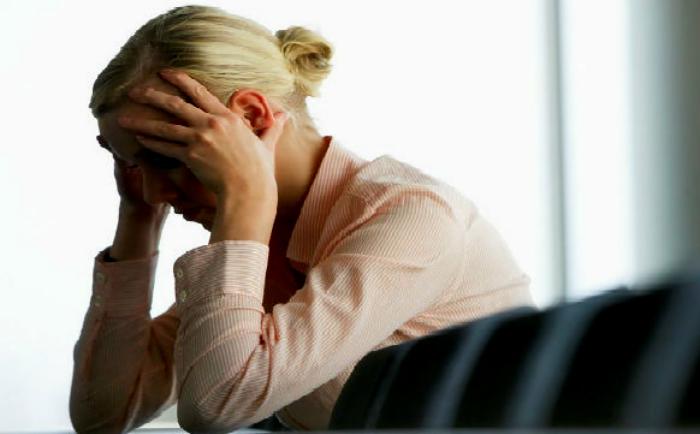 Уволенная беременная сотрудница ОАО «Сбербанк России» взыскала компенсацию морального вреда