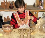 Никита Белых предложил создать в Кирове музей народных промыслов