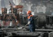 Рабочие места в Кировской области небезопасны