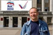 Кировского врача хотят исключить из «Единой России» за «дискредитацию партии»