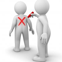 Эффективная работа с возражениями клиента