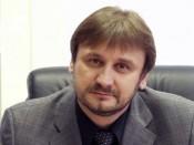 Бывший зам кировского губернатора назначен замминистра экологии России