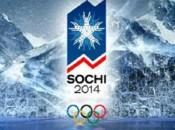 В Сочи установили главный символ Игр –  Олимпийские кольца
