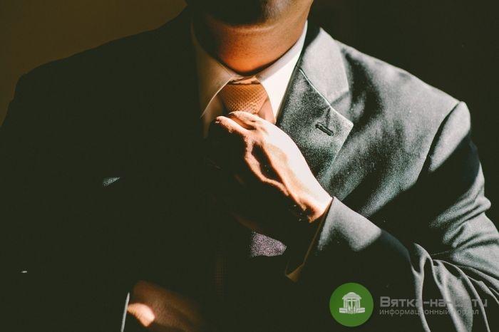 Как создать мужской образ?
