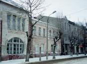Кировчане начали сбор подписей против переименования ещё четырёх улиц