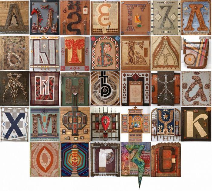 «Вятская азбука» стала призером всемирного форума